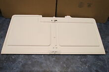 GE REFRIGERATOR SHELF INSERT COVER PART   3550JL1011B