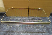 FRIGIDAIRE FREEZER BASKET PART   08011883