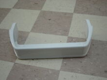 GE REFRIGERATOR DOOR SHELF PART   WR71X10176