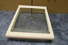 KENMORE REFRIGERATOR SHELF PART   5027JJ1013H