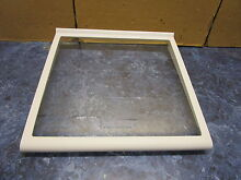 KENMORE REFRIGERATOR SHELF PART W10141749
