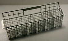 5303282018 Frigidaire Basket Silverware Genuine OEM 5303282018