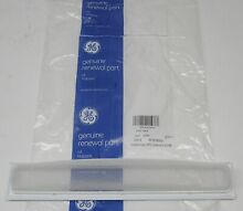 GE Hotpoint RCA Dryer Lint Screen Filter WE16X25594 AP6030124 PS11763137