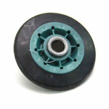 W10314171 Whirlpool Roller Asm Drum SuppoRight W10314171