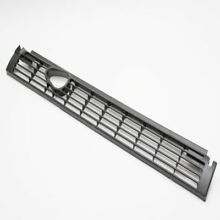 W10311033 Whirlpool Refrigerator Grille Extfilter25 Sxs OEM W10311033