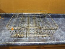 KENMORE DISHWASHER RACK PART  W10462394