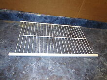 WHIRLPOOL REFRIGERATOR FREEZER SHELF PART  2163241