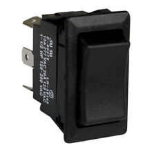 American Range Rocker Switch A10009
