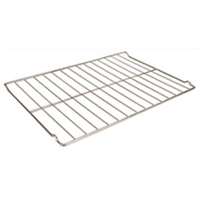 WB48X5099 ERP Replacement Oven Rack NON OEM WB48X5099 ERWB48X5099
