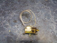 KENMORE REFRIGERATOR THERMOSTAT PART  WR09K10001