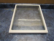 GE REFRIGERATOR SHELF PART  WR71X10900