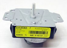 Whirlpool Dryer Timer Control WPW10185969 AP6016534 PS11749824