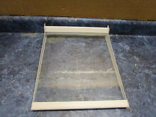 KENMORE REFRIGERATOR SHELF PART  215919814 215723553