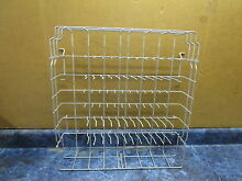 FRIGIDAIRE DISHWASHER LOWER RACK PART  154875203