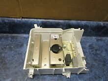 FRIGIDAIRE WASHER CONTROL BOARD PART  W10163007