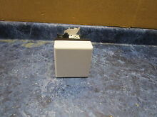 WHIRLPOOL REFRIGERATOR ICE MAKER PART  626633
