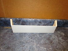 KENMORE REFRIGERATOR DOOR SHELF PART  WR71X40053