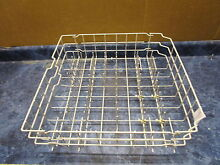 GE DISHWASHER LOWER RACK PART WD2810333
