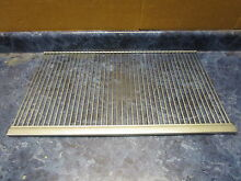 GE FREEZER WIRE SHELF PART WR71X2425