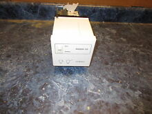 KENMORE REFRIGERATOR ICE MAKER PART  4317943