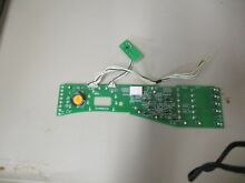 KENMORE WASHER CONTROL BOARD PART  8540490