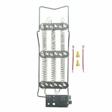 4391960 Whirlpool Dryer Element OEM 4391960