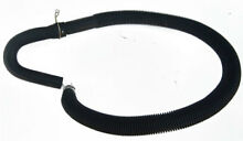 285664 Whirlpool Washer Hose OEM 285664
