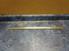 MAYTAG REFRIGERATOR DOOR SHELF  25 7 8 PART  046862 08