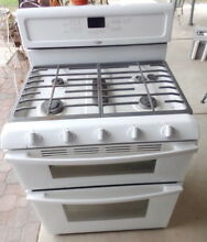 NEW WHIRLPOOL W10338215 GRAY STOVE TOP BURNER GRATES
