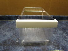 KENMORE REFRIGERATOR CRISPER DRAWER PART  3391JJ1020A