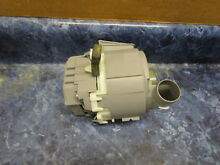 BOSCH DISHWASHER PUMP PART  705174