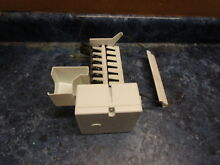 FRIGIDAIRE REFRIGERATOR ICE MAKER PART  241709801
