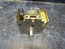 KENMORE WASHER TIMER PART  3361646