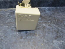 WHIRLPOOL REFRIGERATOR ICE MAKER PART  W10532400