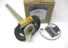 Washing Machine Basket Drive 285792 W10820043 for Whirlpool Kenmore