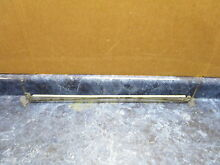 KENMORE REFRIGERATOR DEFROST HEATER PART  WR51X466