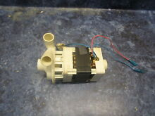FRIGIDAIRE DISHWASHER CIRCULATION PUMP PART  5304470281