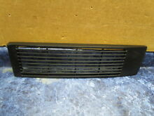 JENN AIR RANGE AIR GRILLE PART  74006061