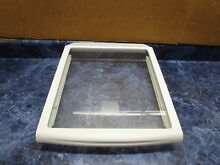 GE REFRIGERATOR SHELF PART  WR32X10583