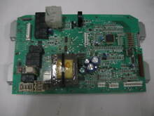 K228  MAYTAG NEPTUNE Washer Main Control Board 6 2725400