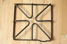 Whirpool Range Stove Surface Burner Grate Set 4 Replacement Parts WB31X2043