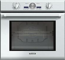 Thermador Professional 30  Single Convection Electric Oven POD301J Excellent