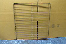 GE RANGE OVEN RACK PART   WB48X82 WB48X0082