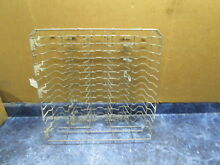 MAYTAG DISHWASHER UPPER RACK PART   W10599464