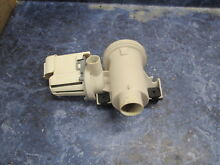 MAYTAG WASHER WATER PUMP PART   W10321032