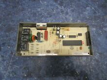 KITCHENAID DISHWASHER CONTROL BOARD PART  8528172