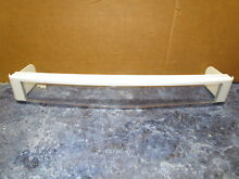 GE REFRIGERATOR DOOR SHELF PART  WR71X10338