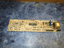 KITCHENAID RANGE CONTROL BOARD PART  9750716