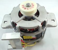W10006415  Washing Machine Motor fits Roper  Kenmore  Whirlpool