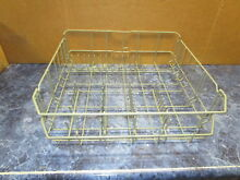 BOSCH DISHWASHER CROCKERY BASKET PART  00683973